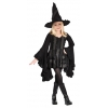 Witch Stitch Child Medium